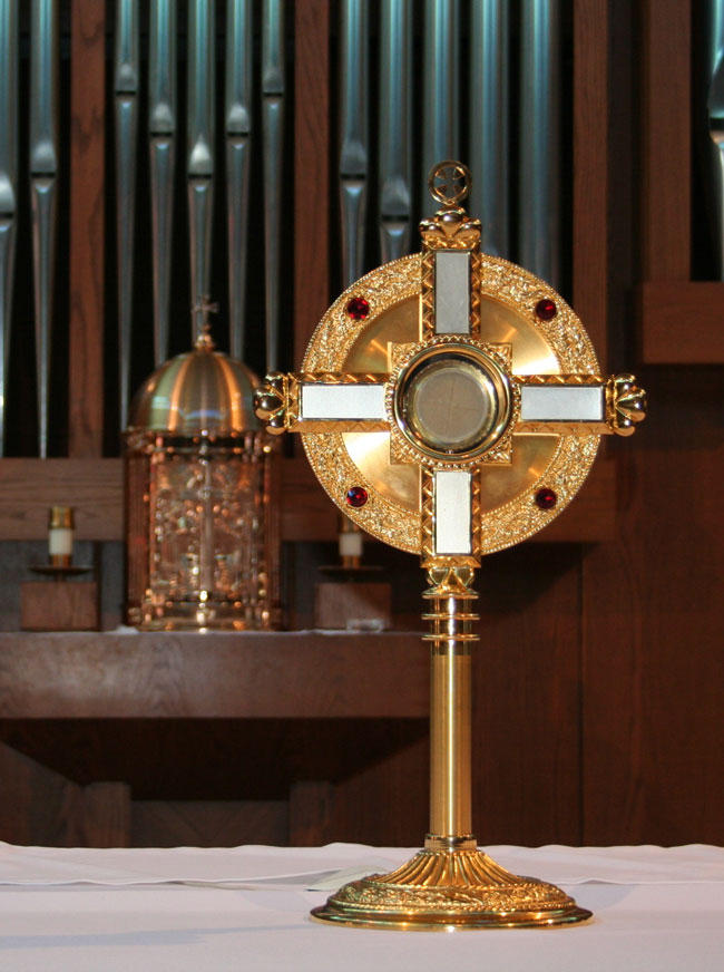 Eucharistic-Adoration-for-web