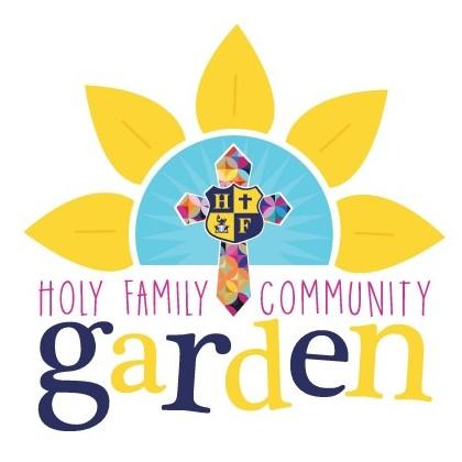 HFS_0184_HolyFamilyCommunityGarden_Logo_fnl-page-001