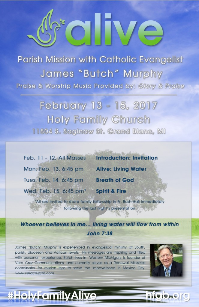 parish-mission-flyer-11x17