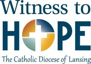 DL_Witness to Hope_Final Logo-page-001