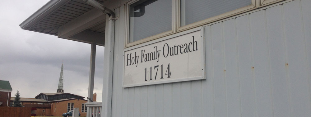 hf-outreach